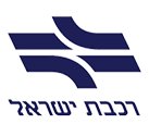 Israel railways