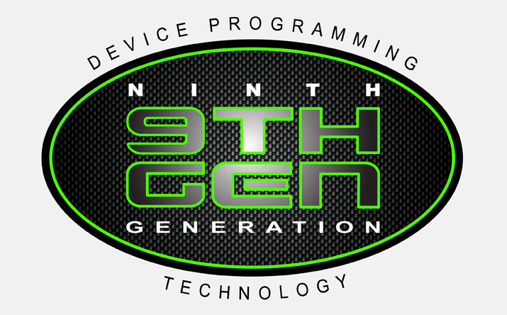 9TH-GEN-BADGE