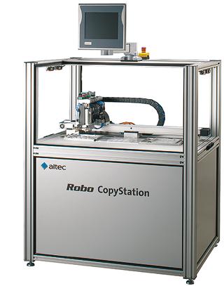 Robo_CopyStation_M1